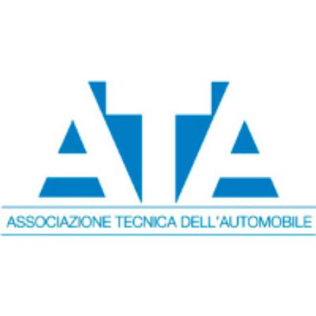 Immagine per la categoria ATA