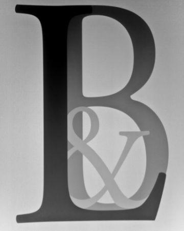 Immagine per la categoria LEVROTTO & BELLA