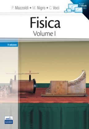 Immagine di FISICA 1