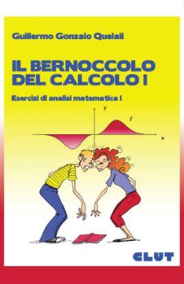 Immagine di BERNOCCOLO DEL CALCOLO (IL)