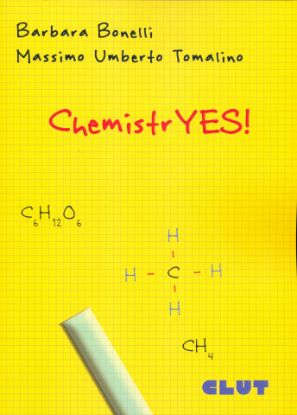 Immagine di CHEMISTRYES